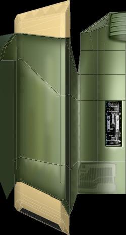 Zm080530_04
