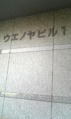 Zm120404_03