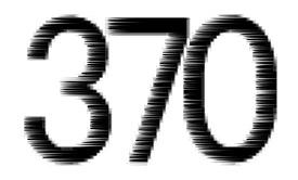 Zm1223_03