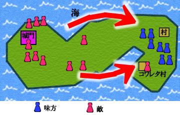 Zm090316_map001