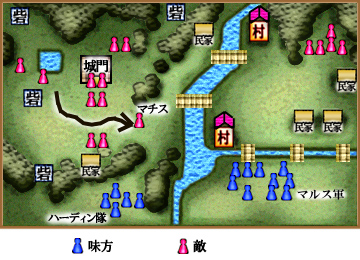 Zm090403_map
