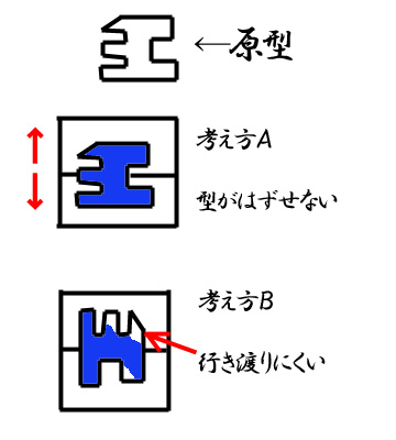 Zm091019_01
