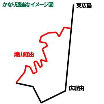 Zm091029_01